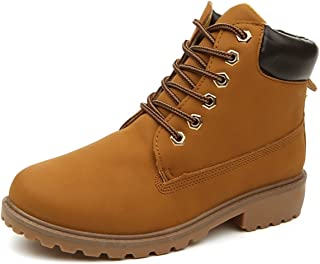Best fake black timberlands Reviews