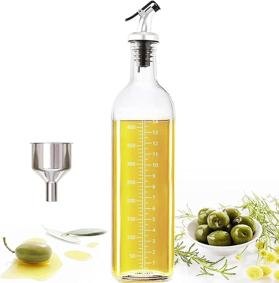 Olive Oil Seasonal Wrap Introduction Dispenser Milwaukee Mall Vinegar for Bottle and Kitch