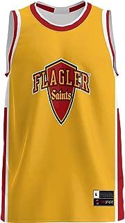 Best flagler college gear Reviews