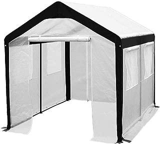 Best the greenhouse megastore Reviews