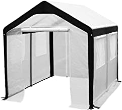 Best temporary greenhouse plans Reviews