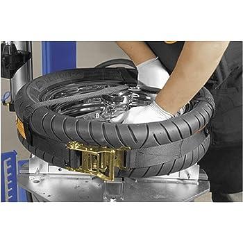OTC 5700A Tire Bead Seater Accessory Kit