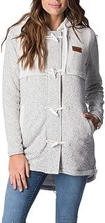 Rip Curl Women's Penny Longline Fleece