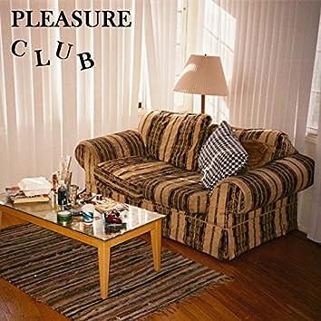 Pleasure Club