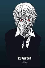 Best tribe x manga Reviews