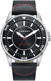 Viceroy 46769-57 Montre pour enfant avec bracelet intelligent