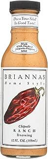 Best briannas salad dressing uk Reviews