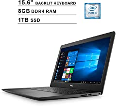 Best dell inspiron 15 usb Reviews