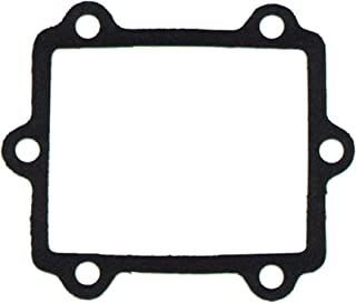 Reed Gasket 1978 Arctic Cat El Tigre 5000 F/A Snowmobile