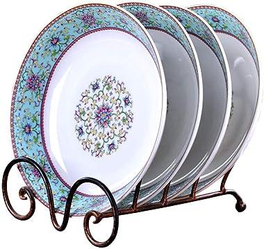 Cerámica, porcelana china, plato hondo, plato hondo, plato de arroz, vajilla, vajilla, plato, plato de porcelana @ plato plan