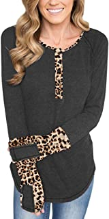 Best rayon tunic tops Reviews