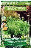 Dennerle NutriBasis 6 en 1 (sac 9,6 kg)