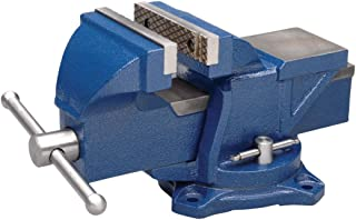 Best American Made Bench Vise in Singapore (2020)