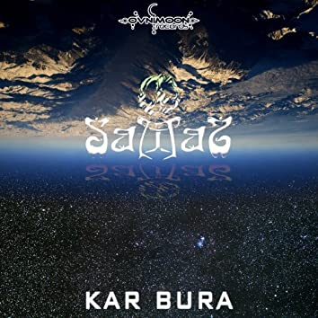Kar Bura - Single