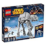 Lego Star Wars At-at 75054