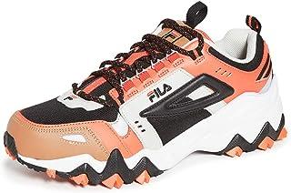 Fila Men's Oakmont TR Sneakers