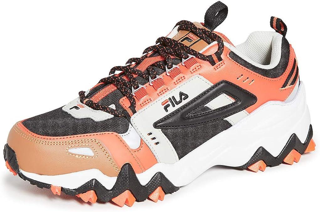 amazon fila casual zapatillas Nuevo producto