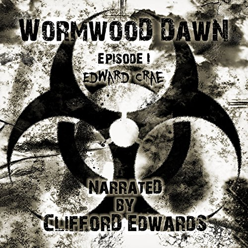 Wormwood Dawn cover art