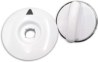 hotpoint washing machine knob