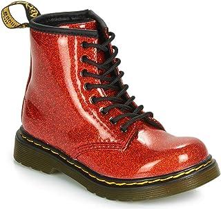 esDrMartens Amazon ZapatosY Para Zapatos Niña PiOXZkuT