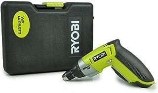 Amazon.es: taladros baterias - Ryobi