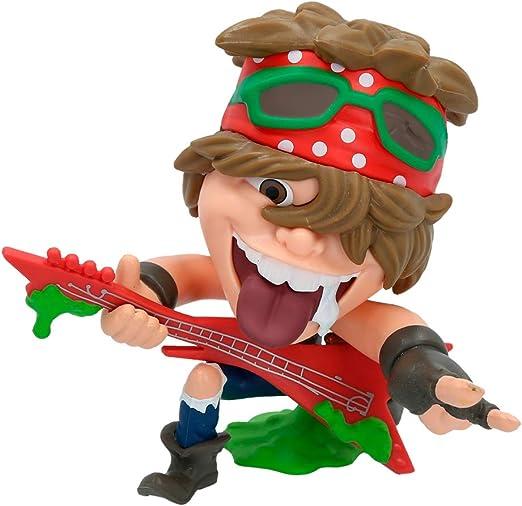 Fartist Club - Figura Windy Wendy (43934)