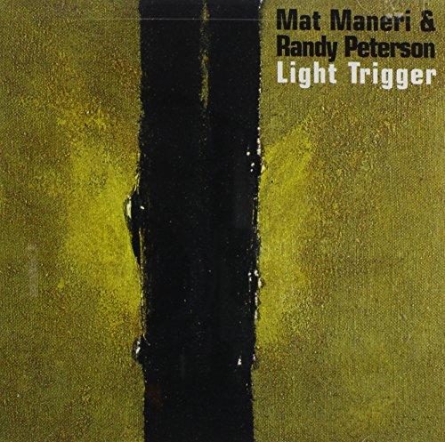Light Trigger