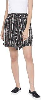 oxolloxo Women's Shorts