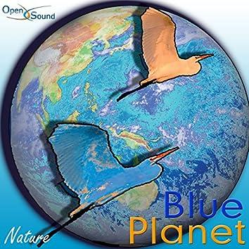 Blue Planet (Nature)