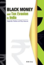Best tax evasion in india Reviews