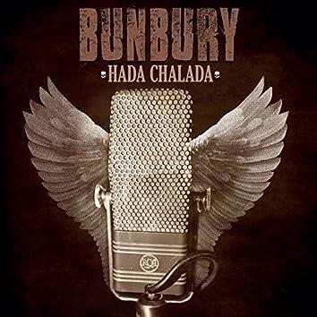 Hada Chalada