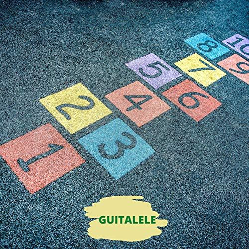 Guitalele Music