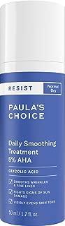 Best paula's choice 10 aha lotion Reviews