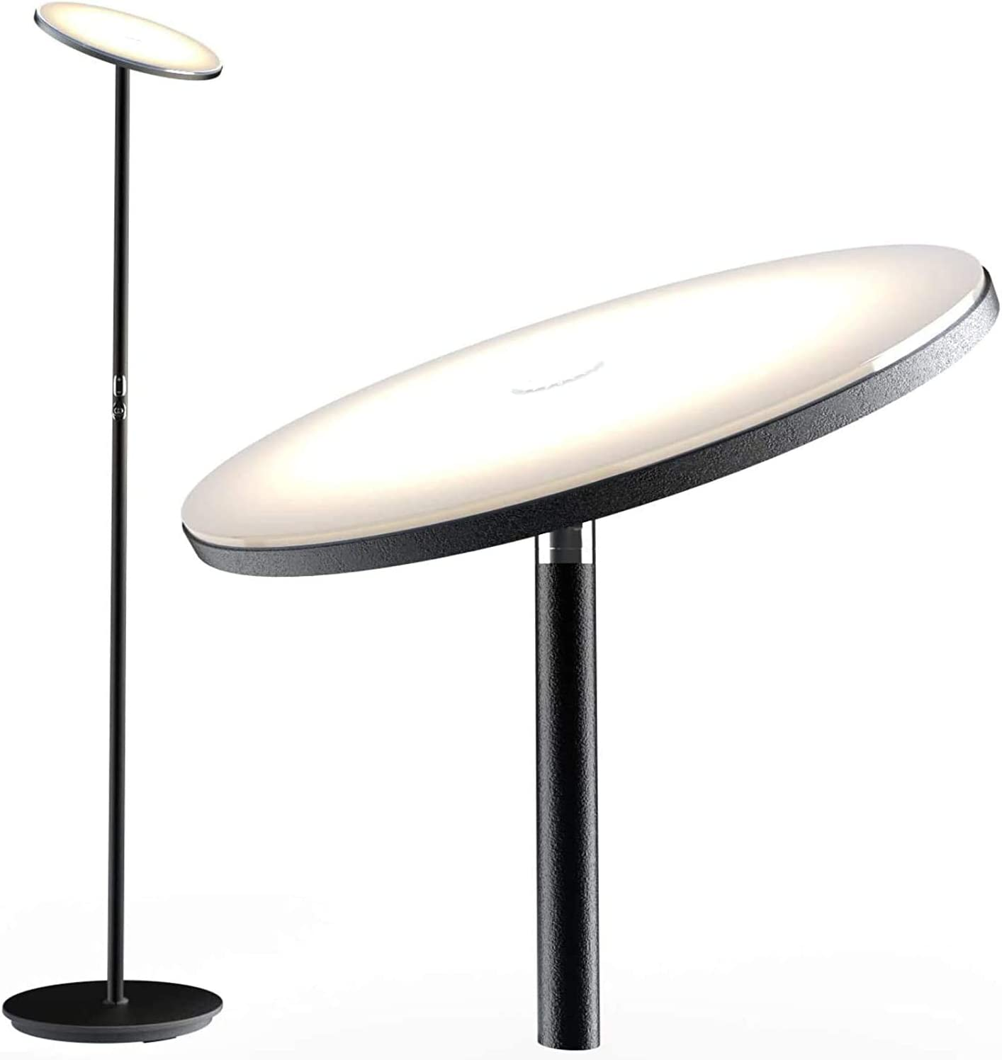 Floor Lamp Ranking TOP13 Nekteck Led Lamps for Living a Rooms Ranking TOP11 Bedrooms