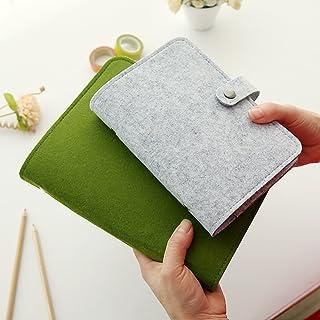 Amazon.es: lana red: Oficina y papelería