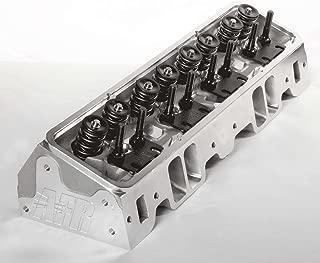 Air Flow Research Eliminator Comp Aluminum Cylinder Head SBC 2 pc P/N 1103