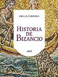 Historia de Bizancio (ARIEL)