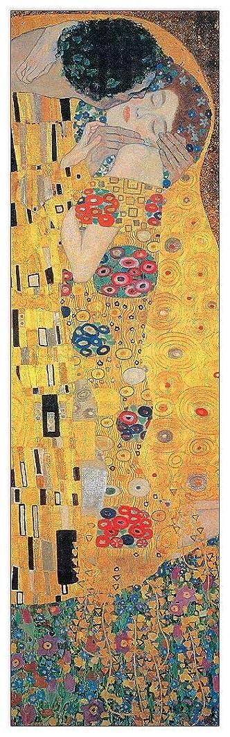 Artopweb TW16211 Decorative Panel 11.5x37 Inch Multicolored