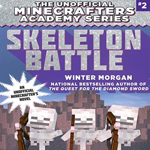 Skeleton Battle cover art