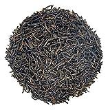 Chinese Restaurant Black Tea 100% Natural - No Pesticides - Non Irradiated 2.5 lbs Botanical Name: camellia sinensis