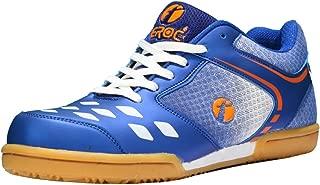 Feroc Court Non Marking Badminton Shoes