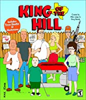 King of the Hill (輸入版)