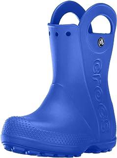 Crocs Handle It Rain Boot, Entfant