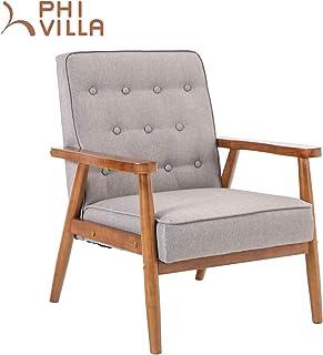 Jln-lounge Chair