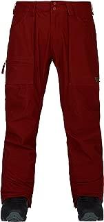 Southside Mid Fit Snowboard Pants Mens
