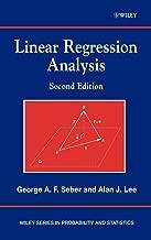 Linear Regression Analysis