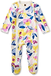 f929daf0f54e Amazon.com  Tea Collection - Kids   Baby  Clothing