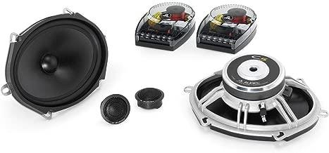 JL Audio C5-570 Evolution C5 Series 5