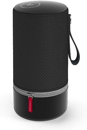 Amazon com: jbl xtreme: Electronics