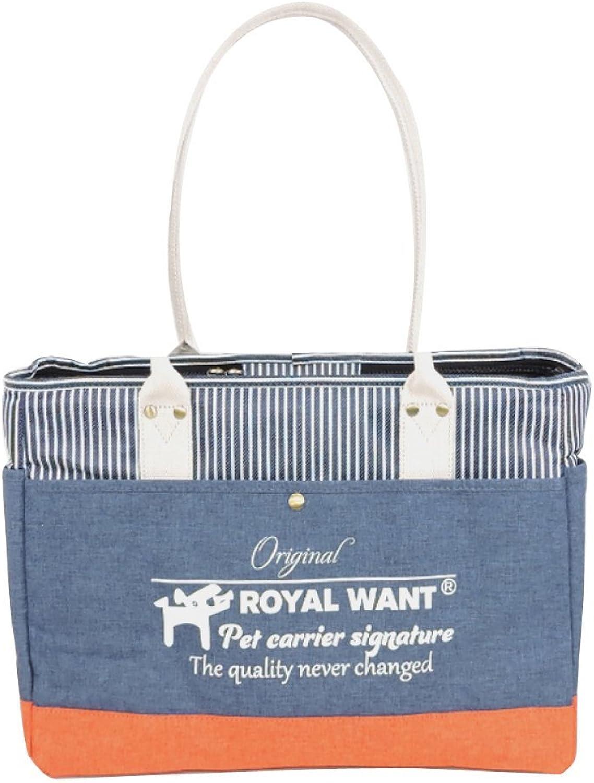 AYCC Pet Dog Cat Bag, Soft And Comfortable, Doublesided Bag, Shoulder Carrying Handbag,bluee
